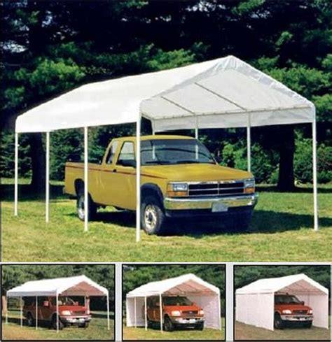 purpose  leg canopy  enclosure pack