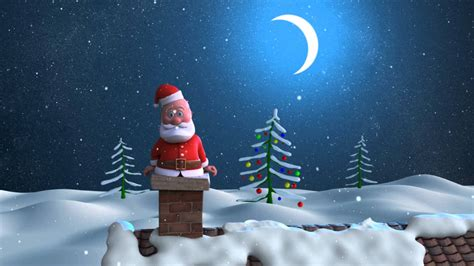 Santa Claus Animated Wallpaper - wallpaper p 232 re noel hd gratuit 224 t 233 l 233 charger sur ngn mag