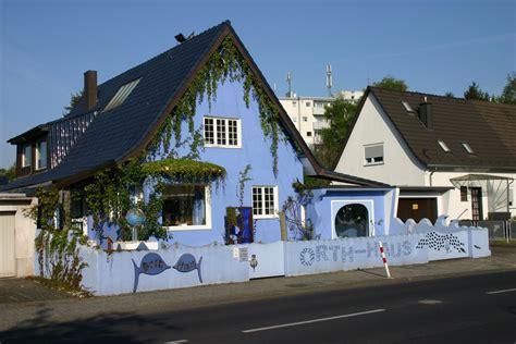 Wohnung Mieten Bonn Tannenbusch by Paulusplatz Mapio Net