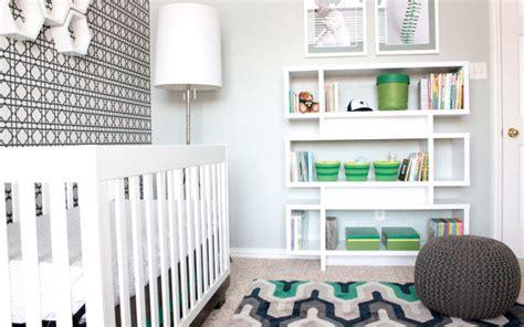 laminating kitchen cabinets modern nursery design decoration 3643