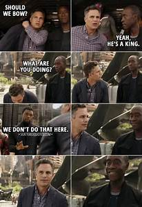 50+ Best 'A... Rhodey Quotes