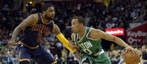 Cavs vs. Celtics Game 2 live stream: How to watch online ...