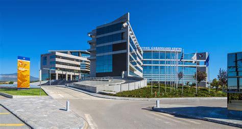 grekomed medical tourism  greece