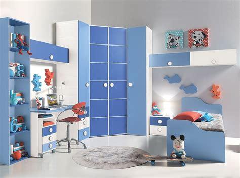 modern childrens bedroom furniture 24 modern bedroom designs decorating ideas design 16342