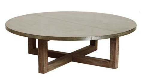 circle coffee table coffee tables ideas wooden coffee tables pedestal