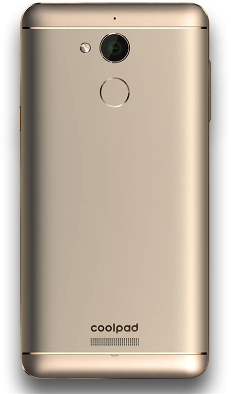 coolpad phone price coolpad note 5 phone specifications comparison