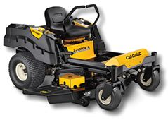 Kalamazoo Lawn And Garden by Cub Cadet Lawn Moers Tractors Snow Blowers Log