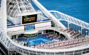 caribbean princess cruise ship 2017 and 2018 caribbean princess destinations deals the