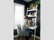 How to set up your home office so you can be a productive