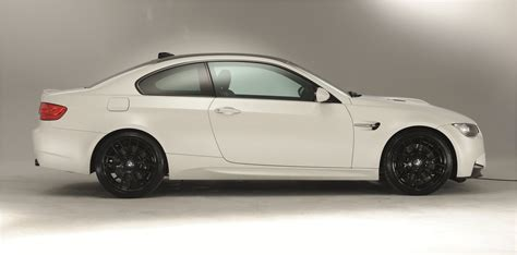 Awd Bmw M3 by Bmw Says Current M3 Sold Out No New Awd M Models Planned