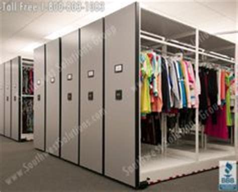Closet Drama Definition by 35 Best Costume Organization Images Costume Shop