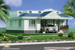 one story home home design house plans ranch style home one story house design amazing single floor house