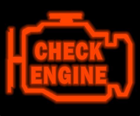 hyundai tucson check engine light reset 301 moved permanently