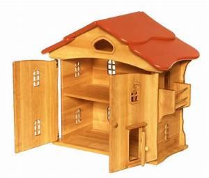 Erst Holz : puppenh user holzspielzeug erst holz ~ A.2002-acura-tl-radio.info Haus und Dekorationen