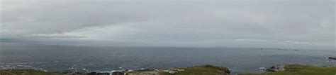 Malin Head County Donegal Ireland Updated April