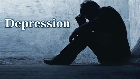 light to help with depression depression what you need to know iaspireblog