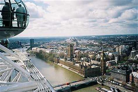 wwwlondon marathoninfo city  london tourist advice