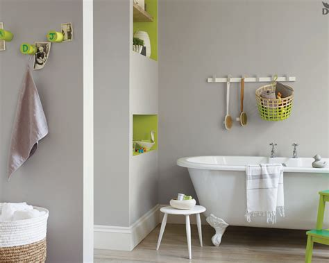 Color Schemes For Small Bathrooms by Dulux Trade Paint Expert 4 Timeless Bathroom Colour Schemes