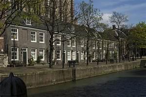 Haus Im Wasser : kostenlose bild haus architektur stra e haus wasser stadt kanal ~ Watch28wear.com Haus und Dekorationen