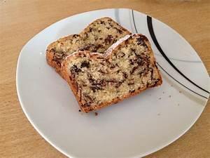 Vegane Rezepte Kuchen : schokino kuchen vegane naschkatzen ~ Frokenaadalensverden.com Haus und Dekorationen