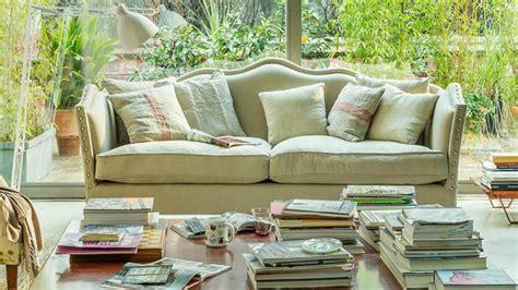 dalani divani e poltrone dalani bellezza classica e contemporanea