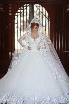 wedding abaya images wedding abaya wedding