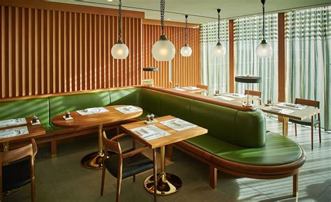 cathay pacific lounge heathrow restaurant review london uk wallpaper