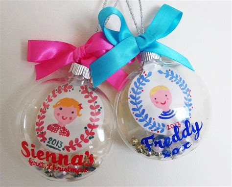 24 Best Images About Graduation Gifts On Pinterest Top Christmas Gifts For 13 Year Olds Gift Tags Pinterest Next Get Creative With Wrapping Sentimental Ideas Boyfriend Corporate Couples Clever Homemade