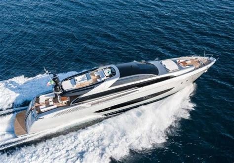 Riva Boats Nz by Riva Boats For Sale Boats