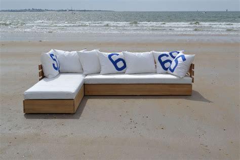 canape d exterieur canape exterieur bois maison design wiblia com