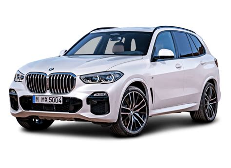 Bmw X5 2019 Backgrounds by 2019 Bmw X5 Road Test Consumer Reports