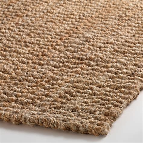 Woven Straw Carpet   Carpet Vidalondon