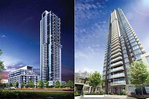 How to Feng Shui a High Rise Apartment - Holistic Training