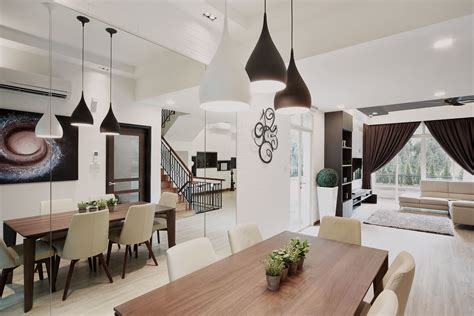 Home N Decor Sg :  Landed Properties To See!
