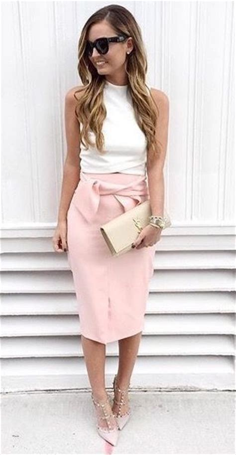 25+ best ideas about Wedding Guest Outfits on Pinterest | Wedding outfits Wedding guest skirts ...