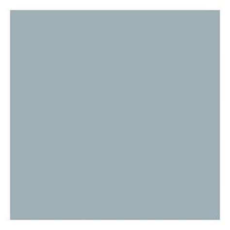 aqua sphere sw 7613 blue paint color sherwin williams