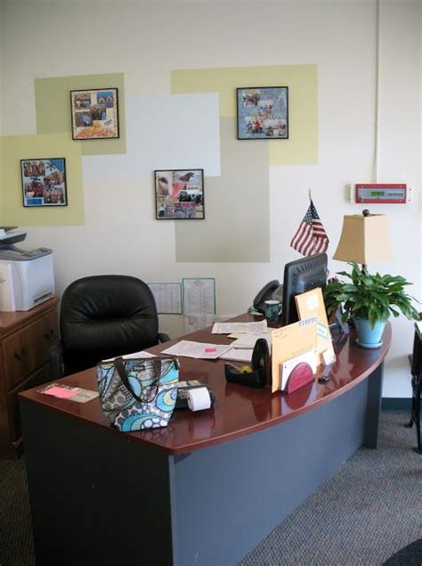 School Office Decor by The World S Catalog Of Ideas