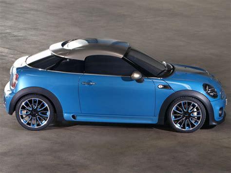 siege auto mini cooper upcoming mini cooper coupe wallpaper car features