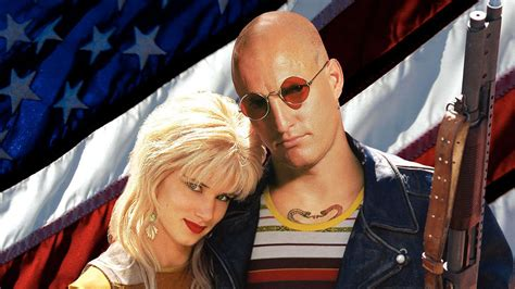 natural born killers hd wallpapers backgrounds