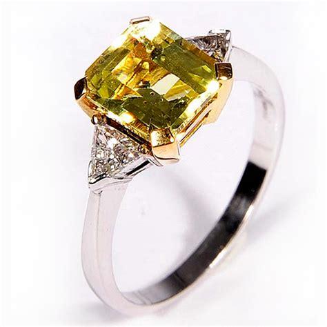 Chrysoberyl & Diamond Ring  Buy & Sell  Preowned. Crown Wedding Rings. Clamp Rings. Aluminium Wedding Rings. Folded Metal Wedding Rings. Prince Henry Engagement Rings. Kid Wedding Rings. Belly Rings. Brownish Yellow Rings
