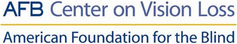 american foundation for the blind could we use the help and how american foundation for the