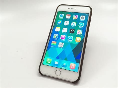 iphone 6s rumors iphone 6s vs iphone 6 plus 5 things to in may