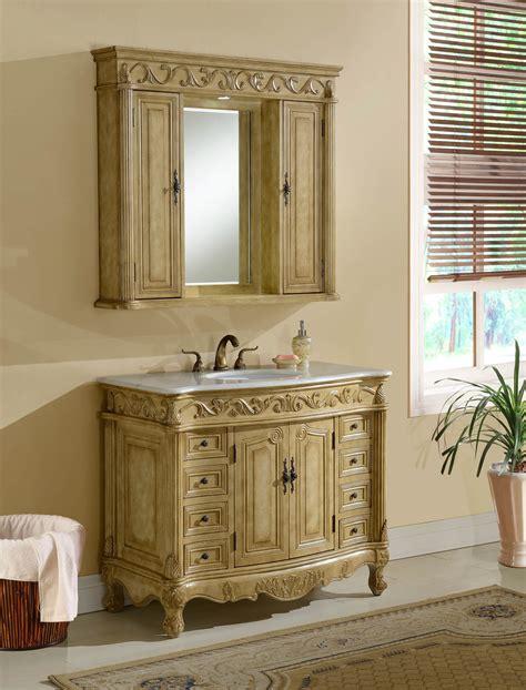 kitchen cabinets cheap tuscan bathroom vanities tuscan bathroom vanity 28 images 2917