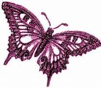 - Pink Rose Butter...