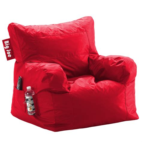 bean bag sofa chair bean bag sofas bean bag sofa couches
