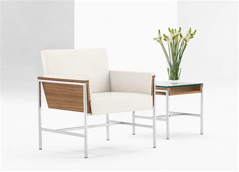 Office Furniture And Seating by Reception Area Seating Custom Reception Desk Furniture