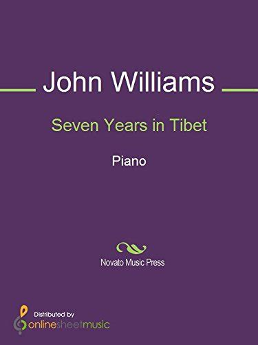john towner williams born february   american composer  film  prabook