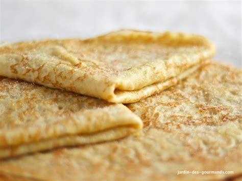 batterie de cuisine stoneline pate a crepe sucre vanille 28 images cr 234 pes