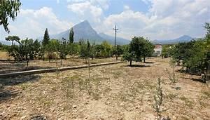 Häuser In Der Türkei : renovierte h user in der gro artigen lage von konyaalti ~ Markanthonyermac.com Haus und Dekorationen