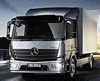 Lkw Mieten Dortmund : transporter mieten dortmund ~ Buech-reservation.com Haus und Dekorationen